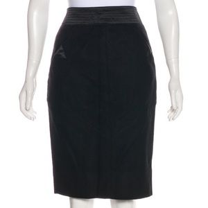 Marc Jacobs pencil skirt